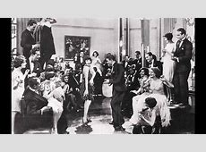 Roaring Rhythms 1920s & Jazz Band for Hire from Warble ... 1920s Jazz