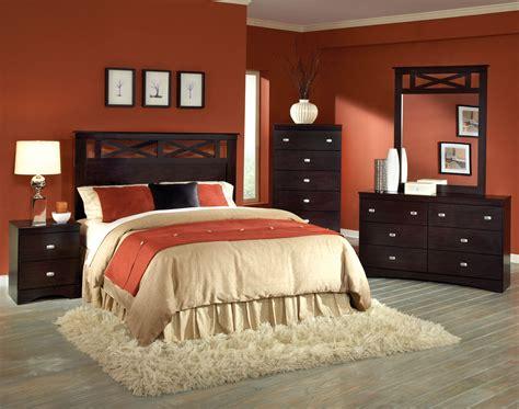 Kith Furniture kith furniture panel bedroom set 230 bed set