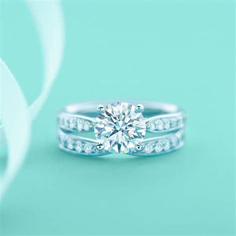 best 25 wedding rings ideas on