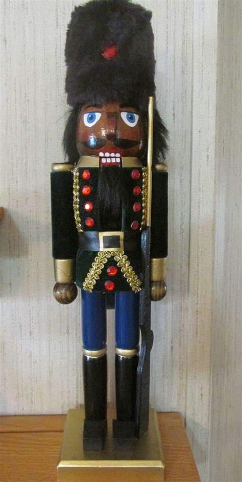 17 best images about the nutcracker on pinterest