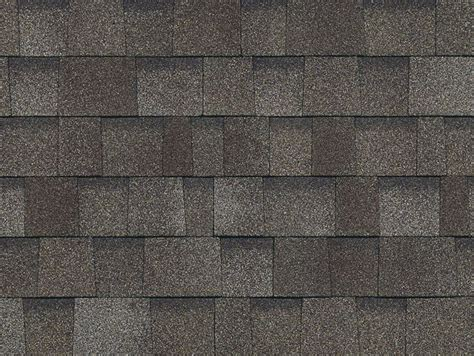 driftwood shingle color roof owens corning oakridge shingles driftwood cook