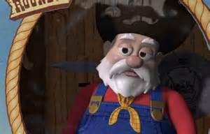 movie review toy story 2 1999 blu ray starring tom hanks tim allen joan cusack kelsey