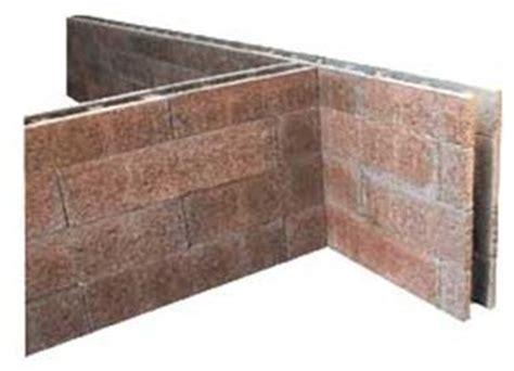 pareti prefabbricate per interni installare le pareti divisorie prefabbricate le pareti