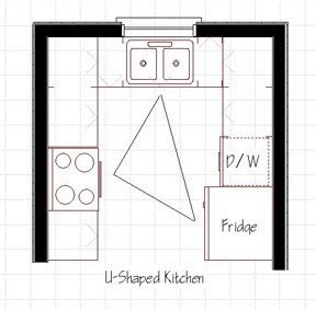 kitchen floor planner homez deco kreative homez kitchen layout designkitchen floor plans and kitchen design layouts