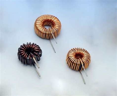 common mode choke saturation current common mode inductor saturation 28 images it comes thus common mode choke saturation