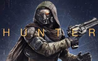 Destiny hunter helmet destiny beta hunter is the