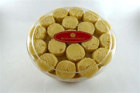 new year sugee cookies recipe 17 best images about cny snacks on new
