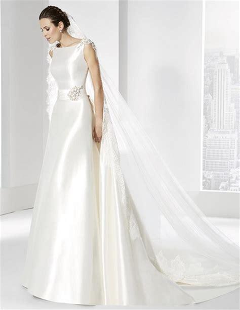 imagenes de vestidos de novia 2016 vestidos de novias 2016
