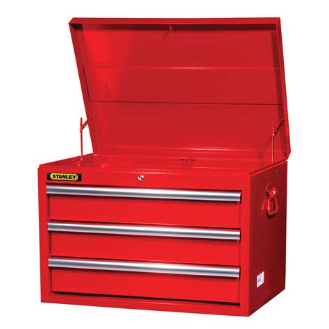 Kmart Drawers by 3 Drawer Storage Chest Kmart