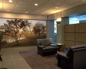 Business Office Interior Design Ideas Interior Design Ideas Small Office Brucall