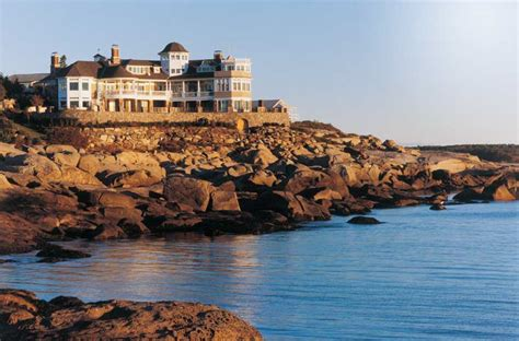cliff house maine maine