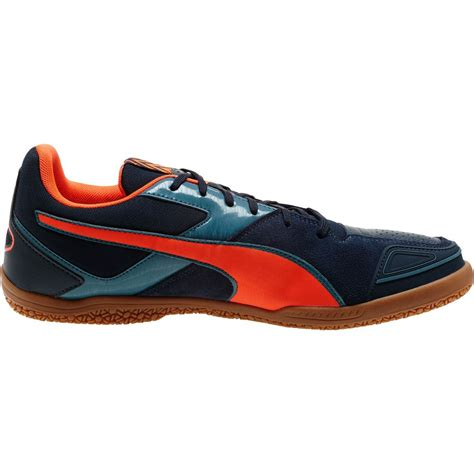 s indoor soccer shoes invicto sala s indoor soccer shoes ebay