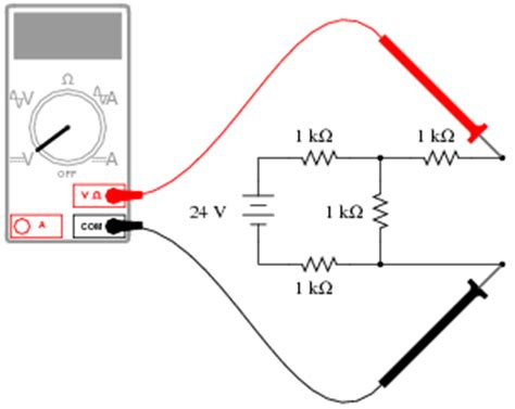 load resistor r is attached to a battery thevenin s norton s and maximum power transfer theorems network analysis techniques worksheets