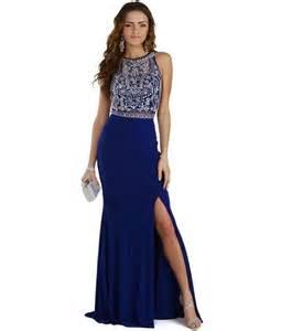 Prom dresses windsor prom dresses cheap