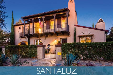 santaluz real estate search green susan meyers
