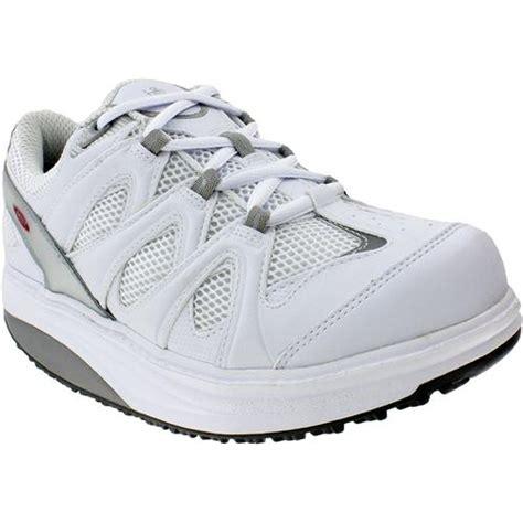womens sport shoes sale cheap mbt s sport 2 on sale
