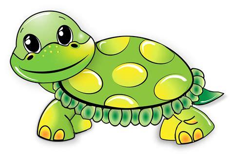 imagenes animales anfibios vector gratis anfibios animales imagen gratis en