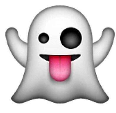 imagenes de emoji pop fantasmita emojis pinterest fantasmas