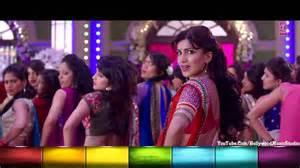 hinde song 2013 new love songs hits english lyrics 2013 best music