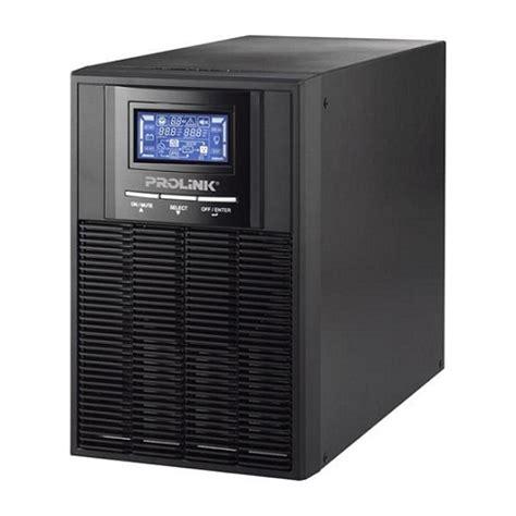 Modem Prolink Dan Spesifikasi prolink pro901ws spesifikasi dan harga