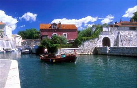 Hotel Delfin Zadar Croatia Europe cheap holidays to zadar croatia cheap