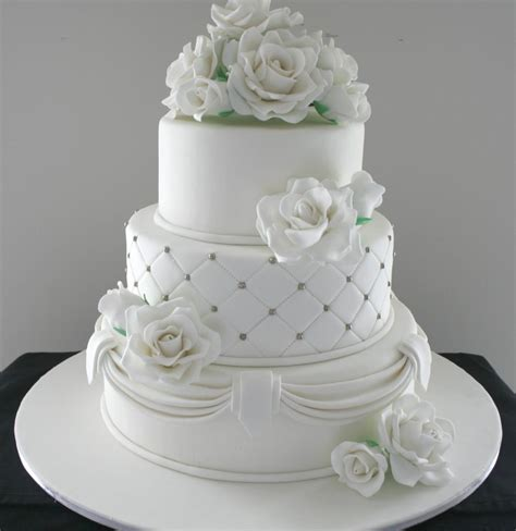 Wedding Cake Stores Near Me by 3 Tier Wedding Cakes In Top Wedding Cake Decorations