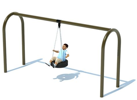 used commercial swing set swing sets commercial playground equipment by apcplay