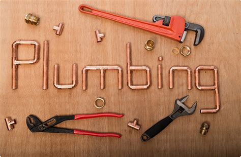 Plumbing Regs by Plumbers South Coast Herald