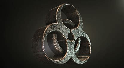 Biohazard Logo Tutorial Video Copilot | video copilot after effects tutorials plug ins and
