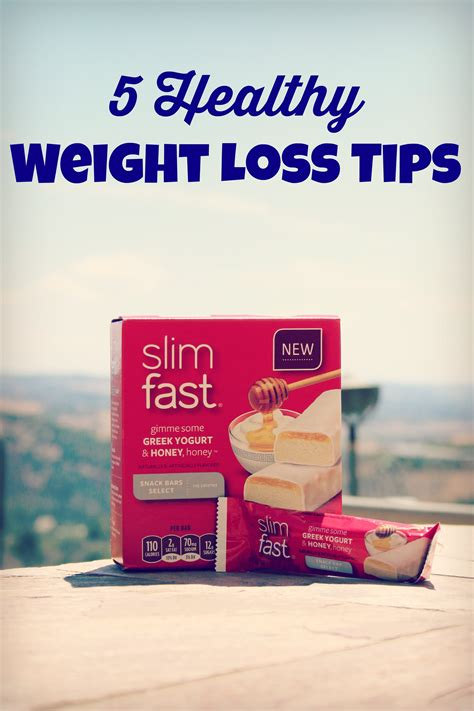 5 weight loss tips 5 healthy weight loss tips it s a lovely