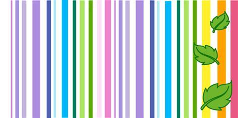 Rainbow Lines Top rainbow lines by iloveminties on deviantart