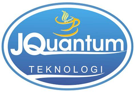 jasa desain logo perusahaan di depok jasa desain logo usaha perusahaan pt instansi produk