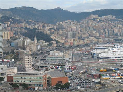 genova porto torres traghetto file genova porto terminal traghetti img 2534 jpg