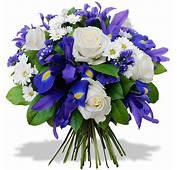 Livraison De Fleurs En 4h  Les Du Fleuriste