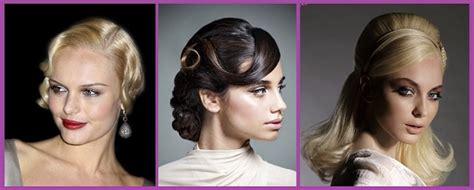 peinados a os 60 pelo corto peinados aos 60 pelo corto great estilo de peinado para