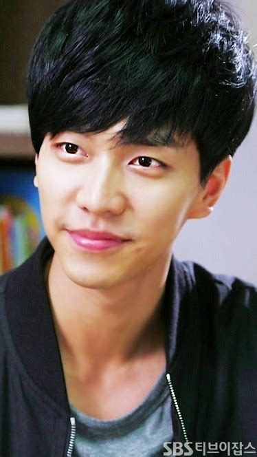 lee seung gi you re all surrounded you re all surrounded highlight photos 5 lee seung gi