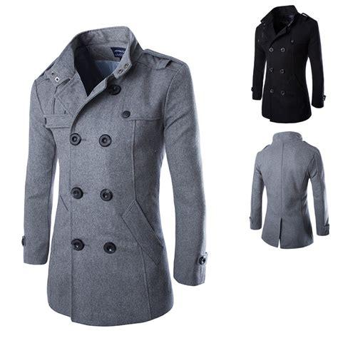 abrigos de invierno para hombres pea abrigos para hombre de los clientes compras en l 237 nea