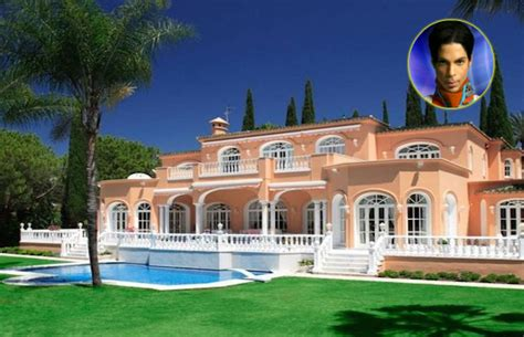 prince s villa is for sale and will only