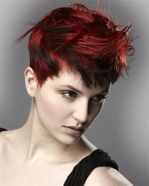 short pixie haircuts for women 2012 2013 short hairstyles 2014 new season short haircut trends for women 2018