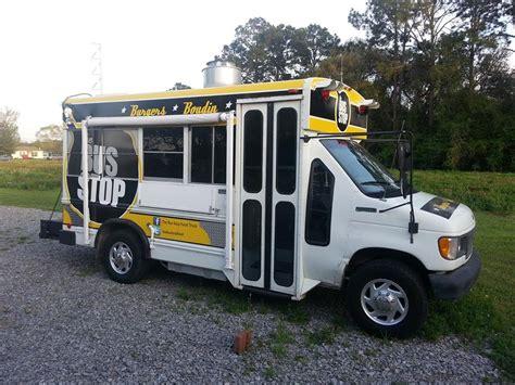 truck lafayette la food trucks lafayette la food
