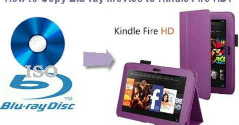 audio format kindle fire hd rip copy blu ray movies to kindle fire hd with best video