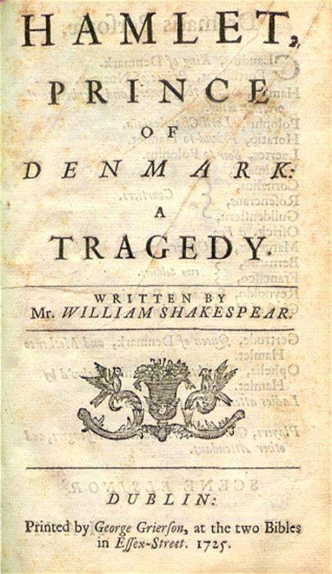 William Shakespeare Hamlet gertrude from hamlet quotes quotesgram
