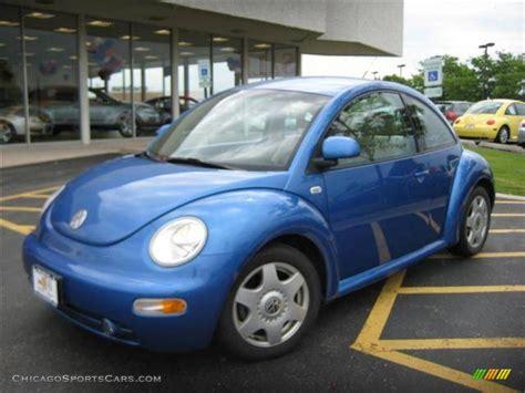 accident recorder 1999 volkswagen new beetle auto manual 1999 volkswagen new beetle blue 200 interior and exterior images
