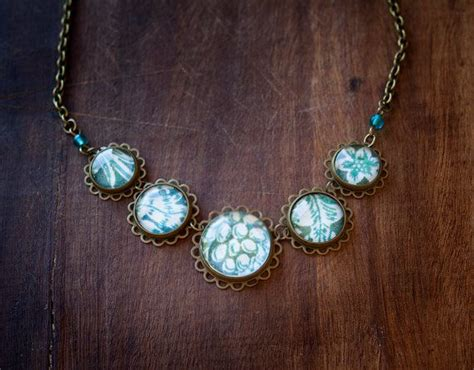 statement that summarizes pattern in nature 31 best lovely accessories images on pinterest jewel