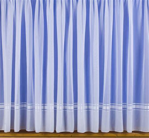 fire retardant curtains uk fire retardant sylvie white voile net curtain 2 curtains
