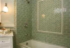 Green Bathroom Tile Ideas by 32 Sage Green Bathroom Tiles Ideas And Pictures