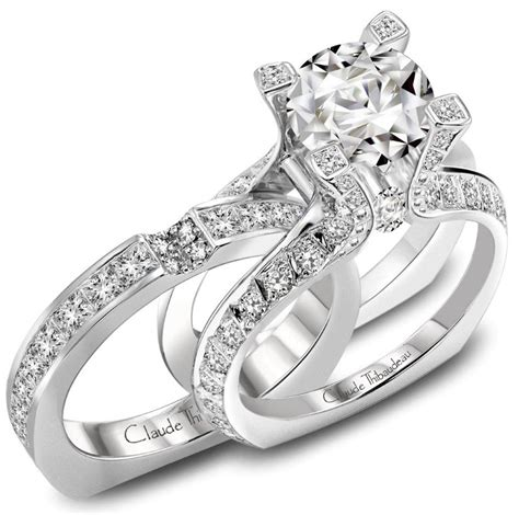 Expensive Wedding Rings by Expensive Wedding Ring Inexpensive Navokal