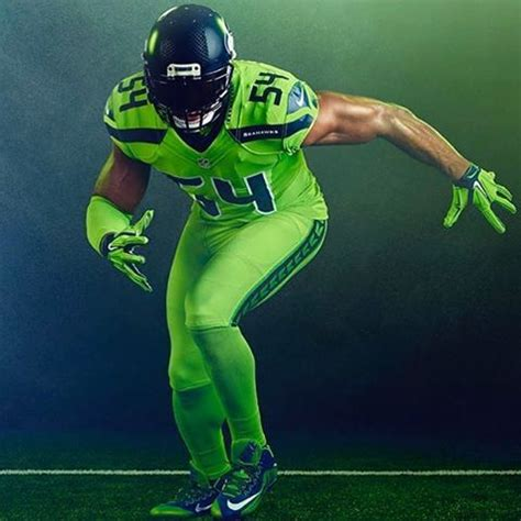 seahawks color best 25 seahawks colors ideas on