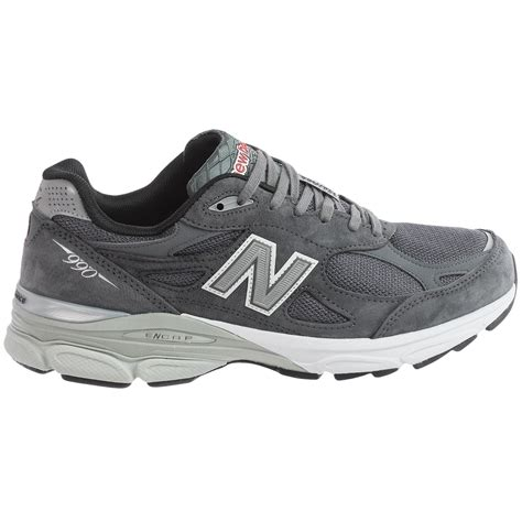Homesense Home Decor New Balance 990v3 Running Shoes For Men Save 68
