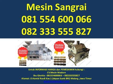 Mesin Kopi Rocket 081 554 600 066 082 333 555 827 mesin sangrai kopi manual mesin s